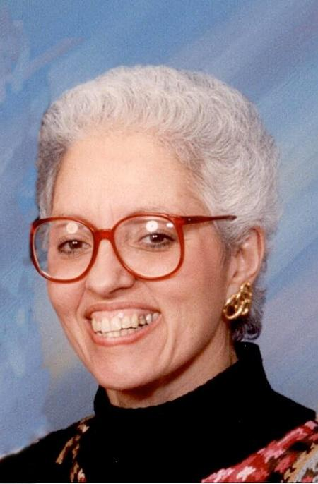Fay A. Miller