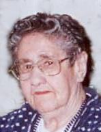 Marjorie F. Howe