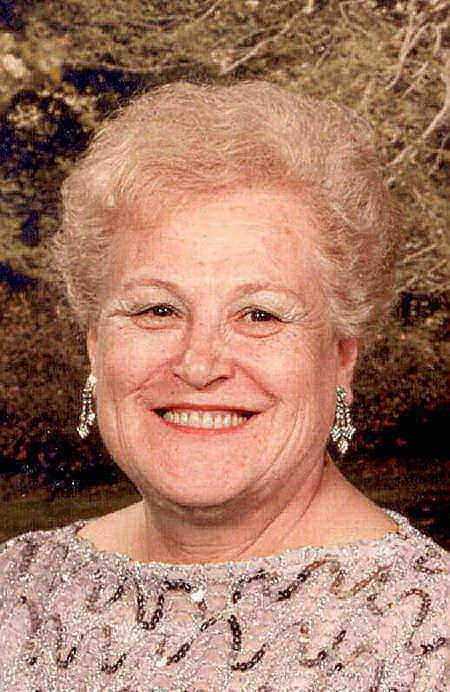 Juliette C. LaRose