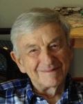 John Kotchian
