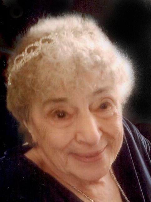 Gloria H. Dennis - 828674