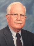 Lee Howard, Sr.