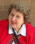 Shirley Theilgard