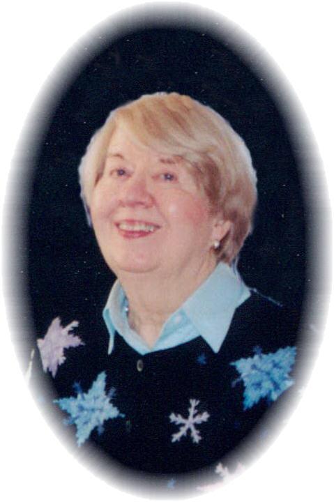 Pauline Tonelli Obituary South Hadley Ma
