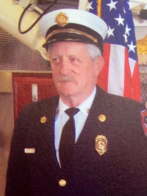 Jack Sullivan Obituary Bondsville Ma