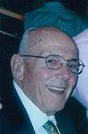 John Laliberte