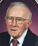 Kenneth Fox