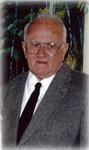 Donald Neilsen