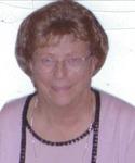 Sylvia Dion