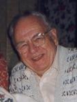 Philip Reardon