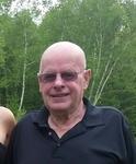 Larry Tassinari