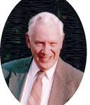 Roger Brochu