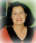 Lorraine MacDougall
