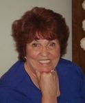 Patricia Raines