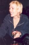 Greta Gundersen