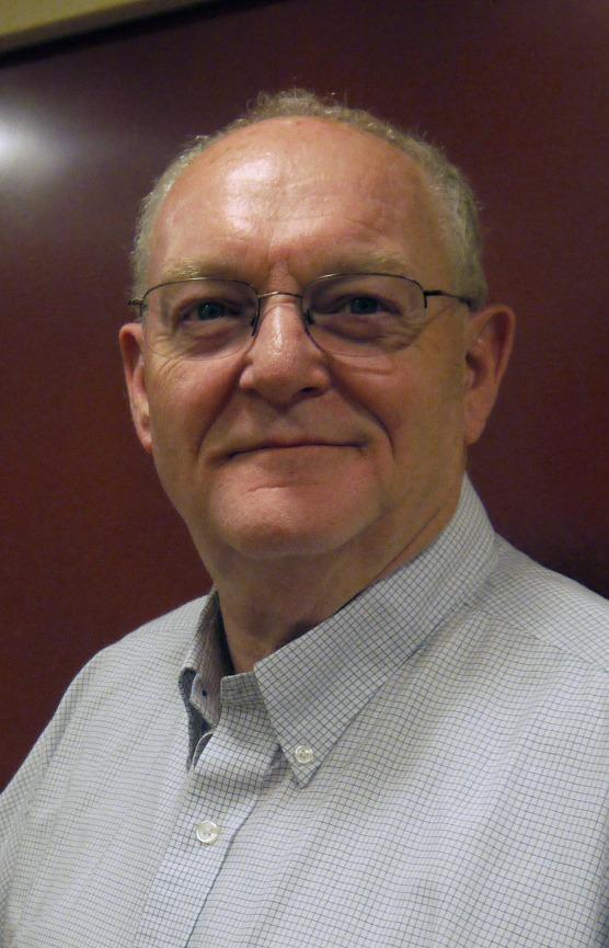 Norman C. Barstow, Jr.