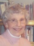 Marcia Eggen