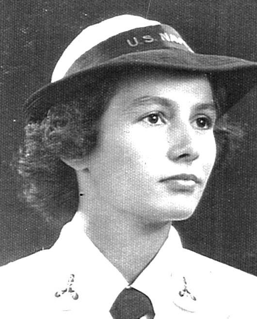 Shirley L. Noel