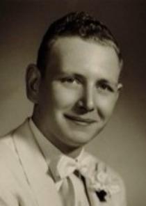 Ernest R Gagnon