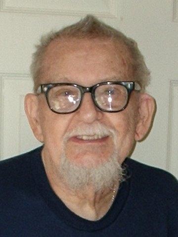 Robert E. Pease