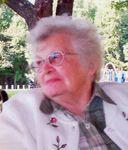 Margaret Touhill