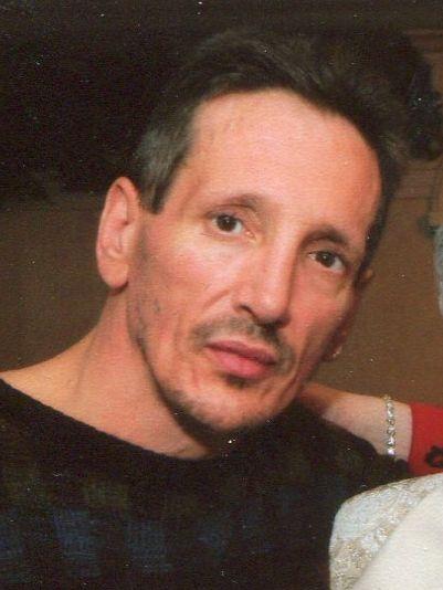 Phillip C. Karnuk