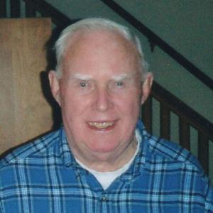Walter  L. Enos Jr.