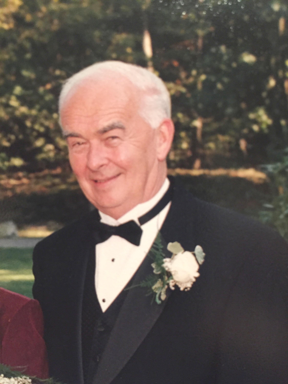 Robert W. Clark