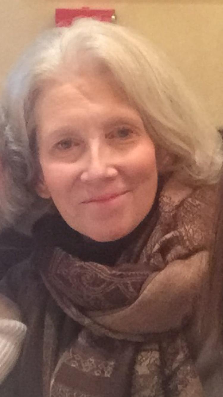 Leslie  Mannix