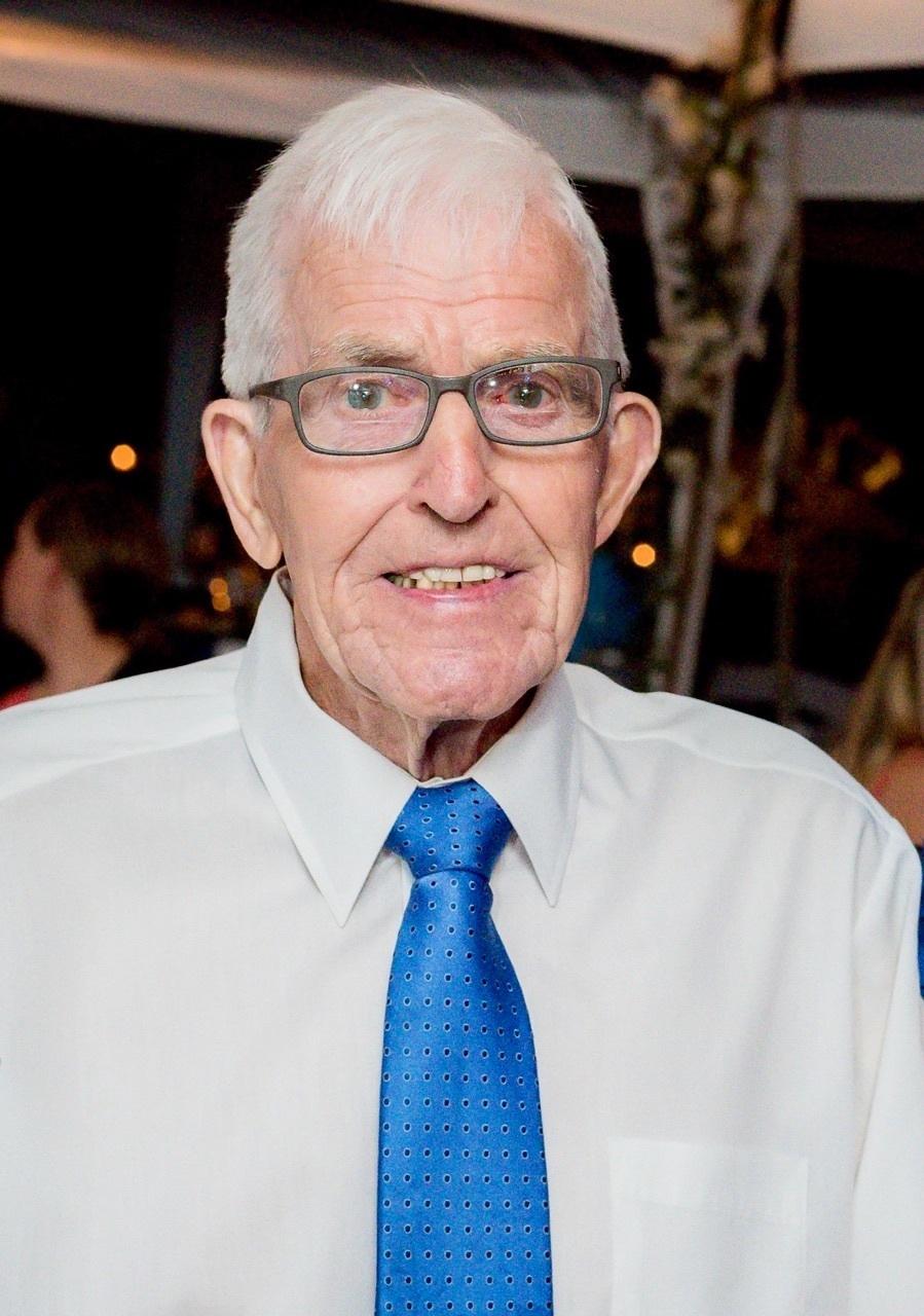 Thomas L. Martyn