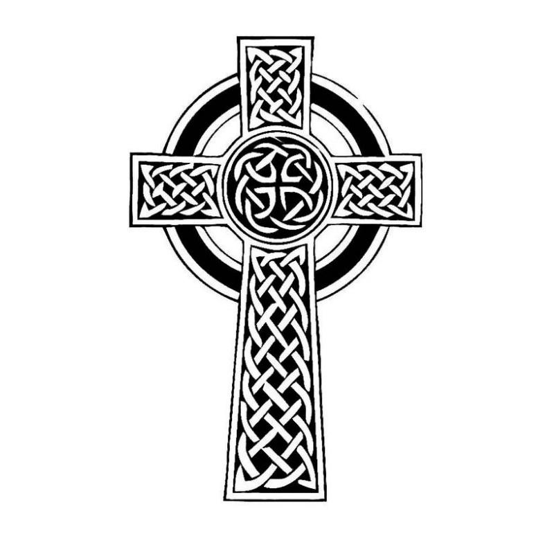 Mary J. (Fitzpatrick)  St.  Sauveur
