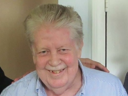 Peter L. Dickson
