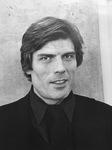 Fred Koetter