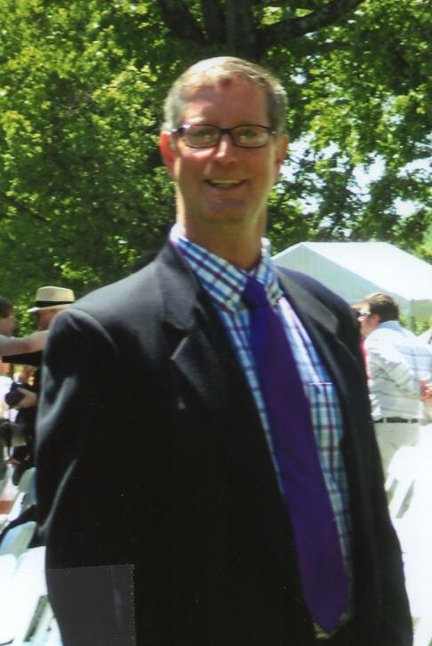 Roger M. DiPesa, Jr.