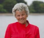 Dorothy M. (Mahon)  Heffernan