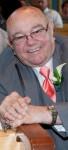 Francis D. Gillis