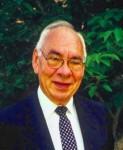 Robert Myrl Amick