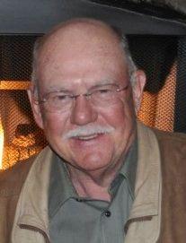 Glen Darrel Buller