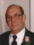 Robert  Gallicano