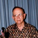 Paul Champoux
