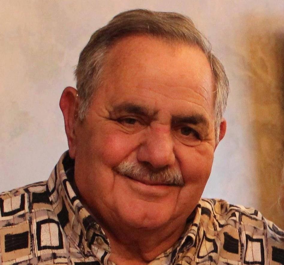 Peter Paul Michaletos