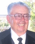 Robert Eckstein