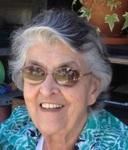 Teresa Facha