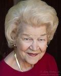 Doris Palmer