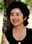 Barbara Manriquez