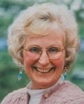 Suzanne Bassett Fitzpatrick