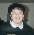 Gaylene  Ellingsen