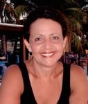 Maria Matos-Neves