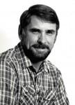 Vincent Krejchi
