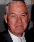 Victor Gentes